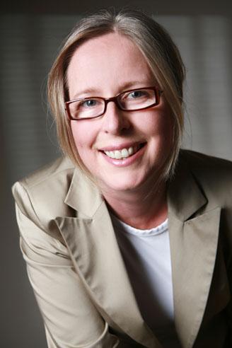 Elke Vohrmann Consulting aus Düsseldorf berät KMU und Existenzgründer, die nachhaltig wirtschaften wollen.